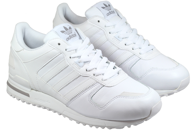 adidas-zx-700-white-leather-mens-trainers-1