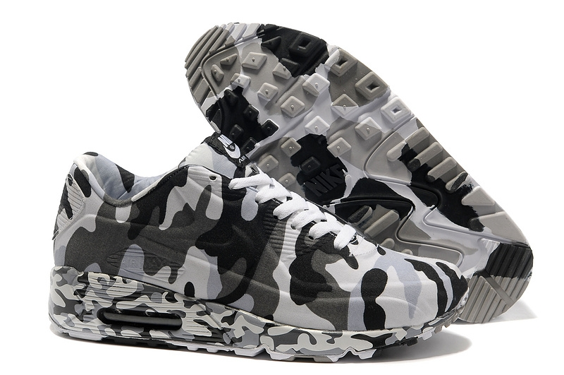 eef81adc 1-nike-air-max-90-vt-military-camouflage-