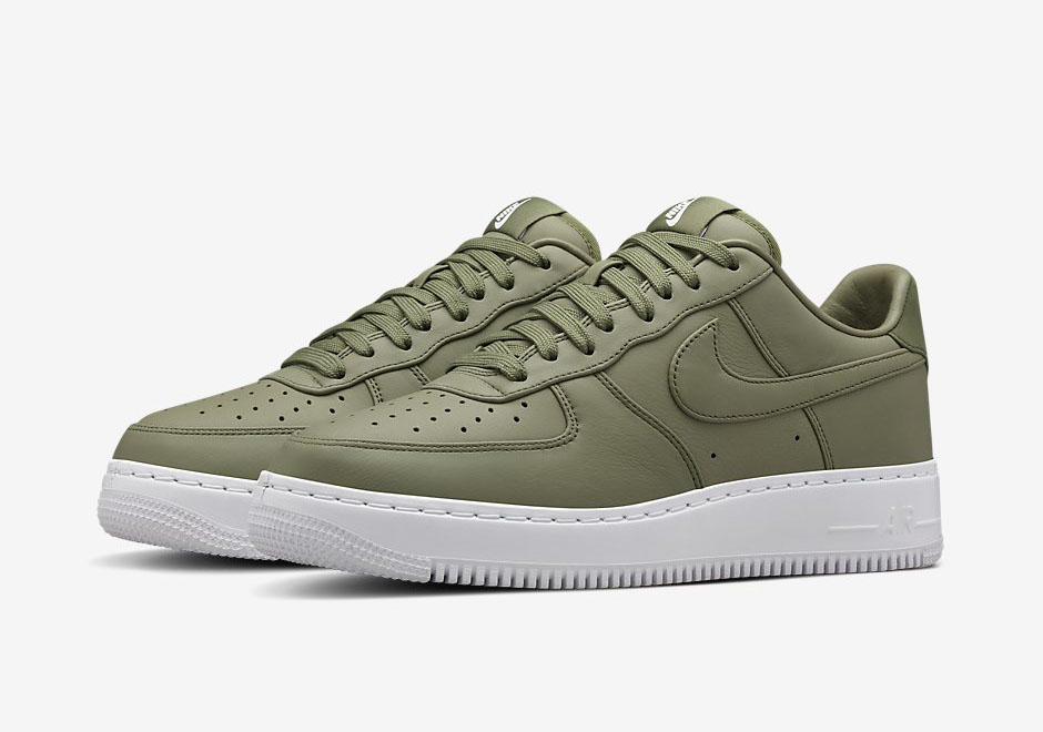 nikelab-air-force-1-low-urban-haze