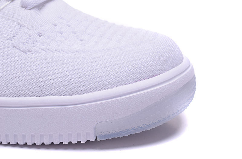 Nike-Air-Force-1-Ultra-Flyknit-Low-AllWhite_1