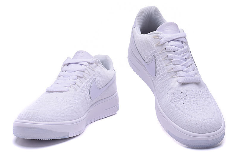Nike-Air-Force-1-Ultra-Flyknit-Low-AllWhite_3