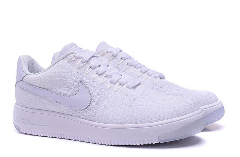 Nike-Air-Force-1-Ultra-Flyknit-Low-AllWhite_4