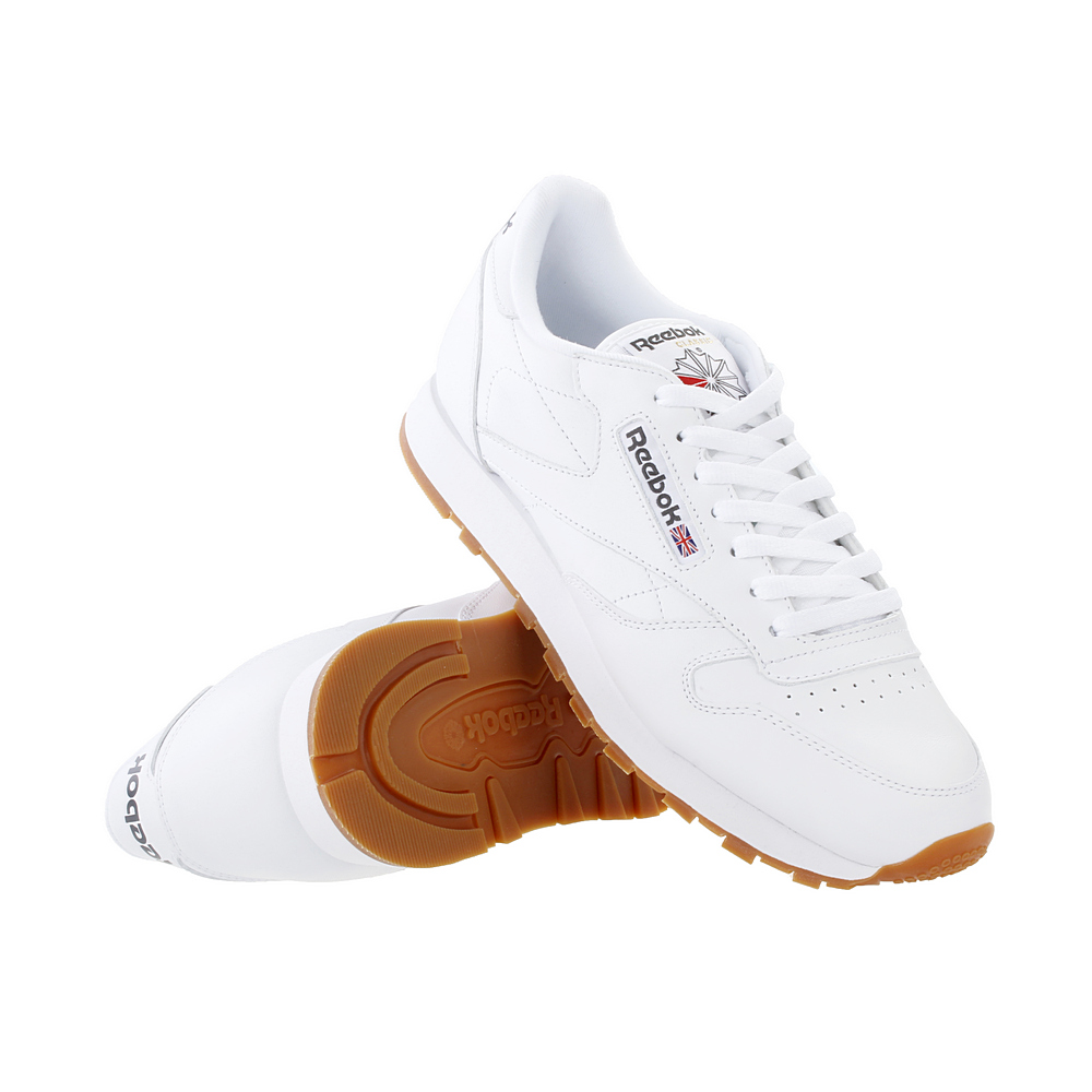 http_old_citysport_com_pl_product_img_Buty_Reebok_Classic_Leather_49799_3