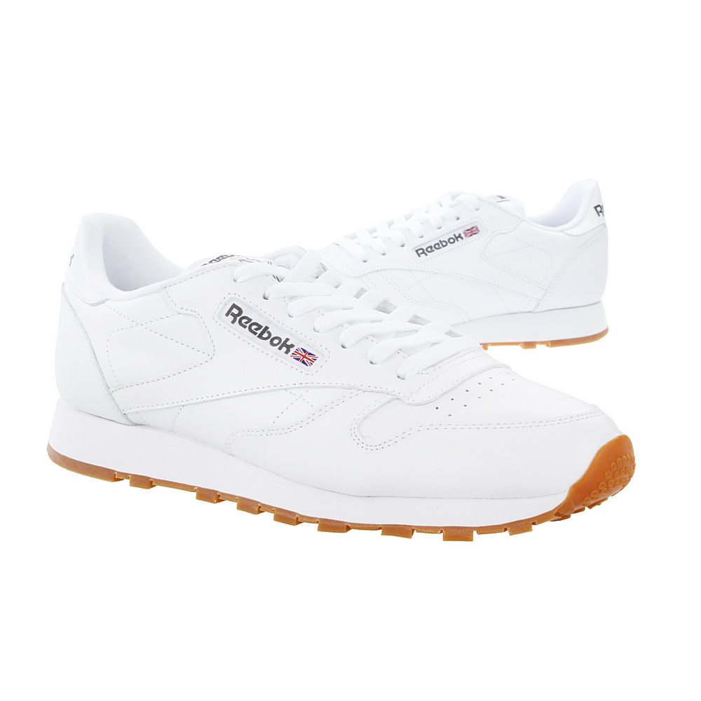 http_old_citysport_com_pl_product_img_Buty_Reebok_Classic_Leather_49799_4_kafel