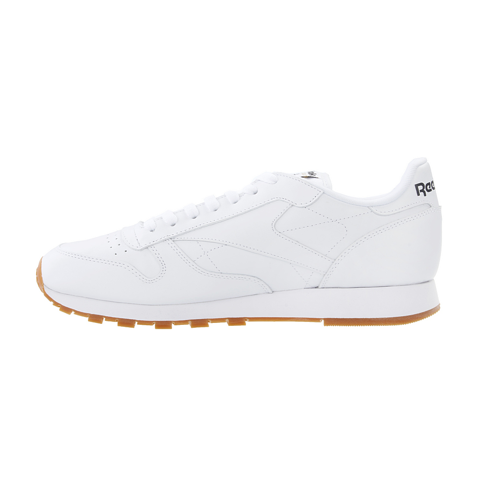 http_old_citysport_com_pl_product_img_Buty_Reebok_Classic_Leather_49799_5
