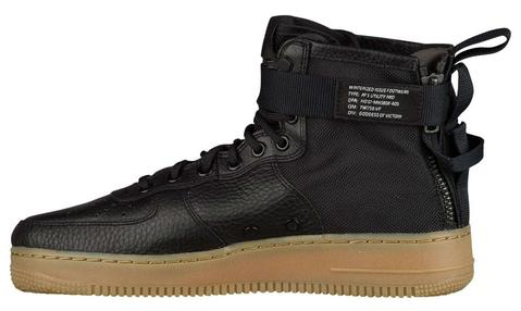 nike-sf-air-force-1-black-gum-release-date-917753-003_1_large