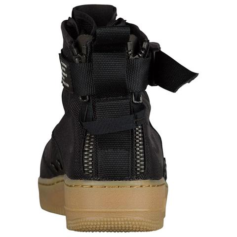 nike-sf-air-force-1-black-gum-release-date-917753-003_2_large