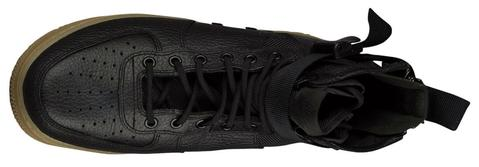 nike-sf-air-force-1-black-gum-release-date-917753-003_3_large