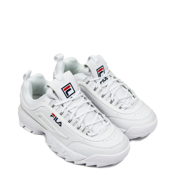 CINITIC_FILA_DISRUPTOR_OG_WHITE_02-600×600
