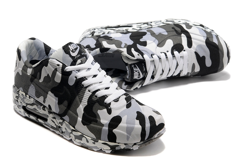 a7ce0201 1-nike-air-max-90-vt-military-camouflage-