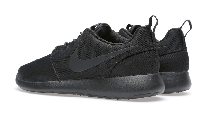 nike roshe run 36 44. Black Bedroom Furniture Sets. Home Design Ideas