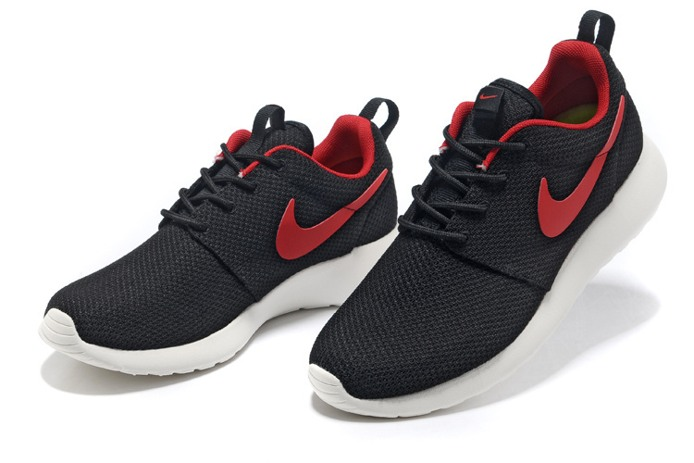 nike roshe run 36 45. Black Bedroom Furniture Sets. Home Design Ideas