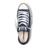 Converse All Star Chuck Taylor low синие  4