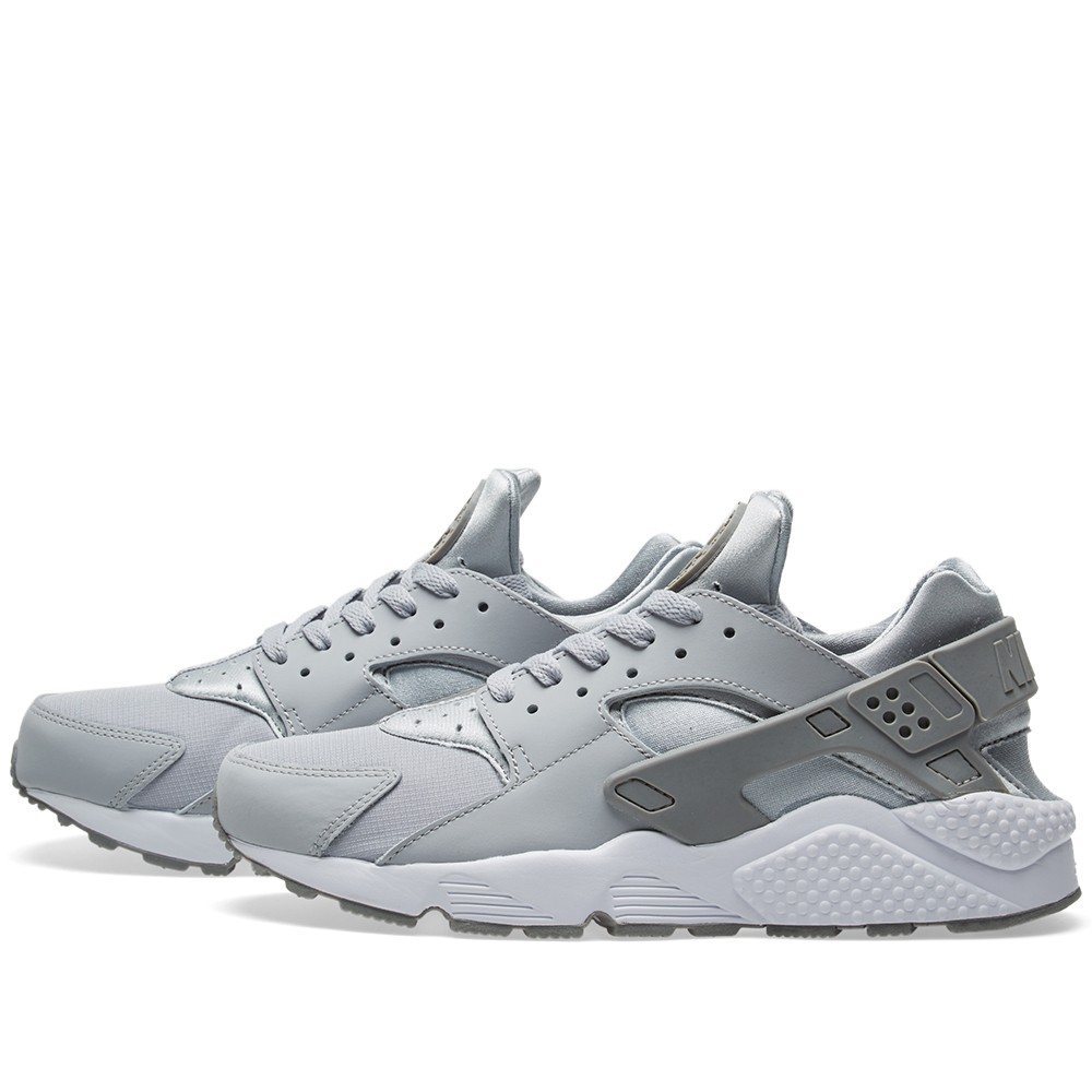 30-01-2017_nike_airhuarache_grey_white_318429-033_tc_2