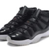 2015-Discount-Newest-Air-Jordan-11-XI-72-10-Black-Black-Red-For-Sale-1