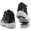 2015-Discount-Newest-Air-Jordan-11-XI-72-10-Black-Black-Red-For-Sale-3
