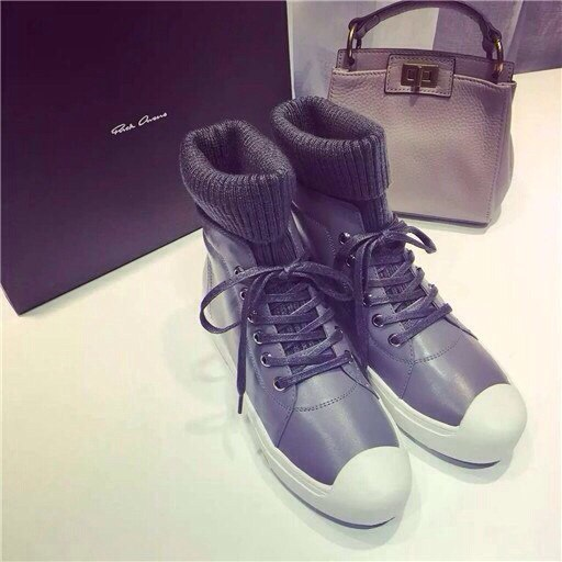 rick-owens-collection-36-40-22
