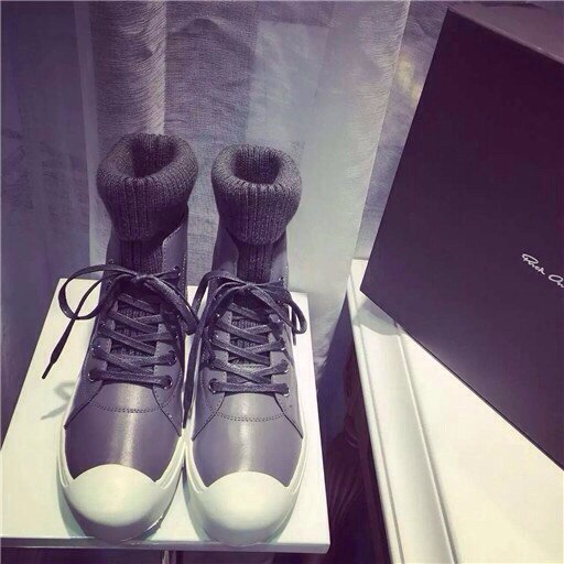 rick-owens-collection-36-40-33