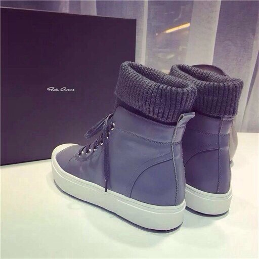 rick-owens-collection-36-40-44