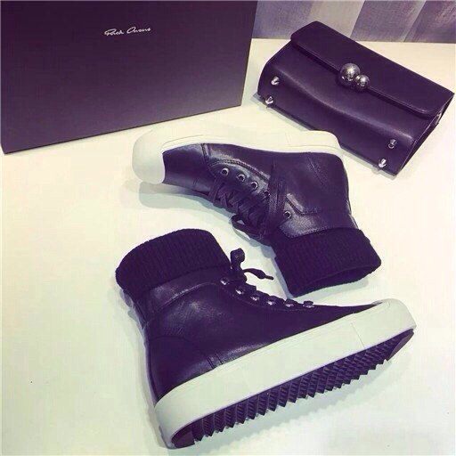 rick-owens-collection-chernyj-36-40-1