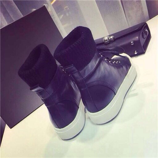 rick-owens-collection-chernyj-36-40-2