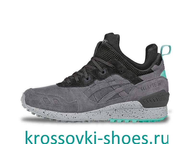 6e3ab090cd Кроссовки ASICS GEL-LYTE MT