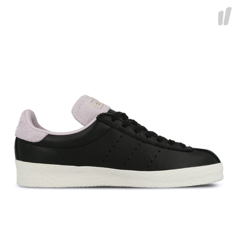 adidas Topanga Clean Women Core Black Ice Purple Shoes — Adidas Women Shoes B83q3303 1039_1_LRG