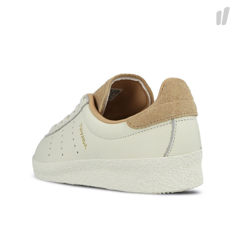 adidas Topanga Clean Women Off White St Pale Nude Vintage White Shoes — Adidas Women Shoes E64o5862 1034_2_LRG