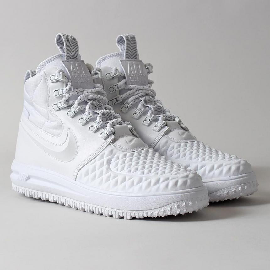 nike-lunar-mens-nike-lunar-force-1-17-duckboot-ibex-shoes-white_1