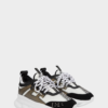 90_DSR705G-D7CTG_DNW_20_ChainReactionTrainers-Sneakers-versace-online-store_5_0
