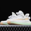 adidas-Yeezy-Boost-350-V2-Hyperspace-3