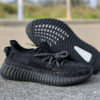 adidas-Yeezy-Boost-350-V2-Static-Black-For-Sale