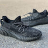adidas-Yeezy-Boost-350-V2-Static-Black-For-Sale-2