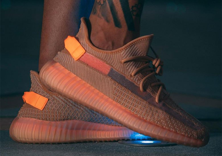 adidas-yeezy-350-v2-clay-release-date-3