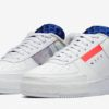 Nike_Air_Force_1_AF1_Low_Type_Summit_White_CI0054-100_P1
