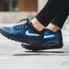 Nike-Air-Max-1-Ultra-Flyknit1