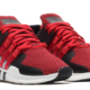 adidas-EQT-Support-ADV-Red-02