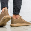 adidas-tubular-shadow-foot-locker-02